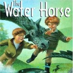 The Water Horse gets a Release Date, Caspian pushed back