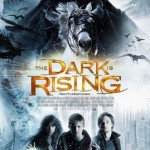 The Dark is Rising Poster