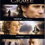 Amazing Grace Now on DVD