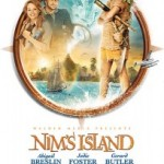 20 Questions with Nim's Island Author Wendy Orr