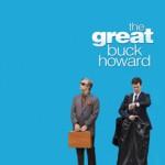 The Great Buck Howard One-Sheet