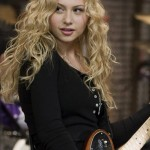 Bandslam Interviews with Aly Michalka, Vanessa Hudgens and Gaelan Connell