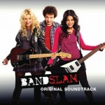 Bandslam – In Theatres August 14