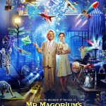 In Defense of 'Mr. Magorium's Wonder Emporium'