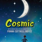 Contest to Win a Copy of Cosmic, starting soon!