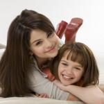 Ramona and Beezus is a Terrific Family Movie