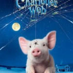 Charlotte's Web Blu-ray Announced