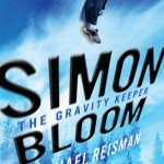 Simon Bloom - The Gravity Keeper