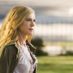 Holly Hunter joins cast of 'Still I Rise'