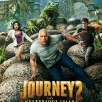"Walden Media sets Screenwriters for ""Journey 3″ and ""Journey 4″"