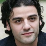 Oscar Isaac joins cast of 'Still I Rise' as Ukulele-playing Teacher