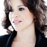 Rosie Perez and Lance Reddick join 'Still I Rise'