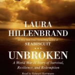 Walden Media to Co-Finance World War II film 'Unbroken'