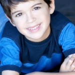 Joshua Rush joins cast of 'Parental Guidance'
