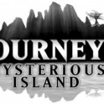 Journey 2: The Mysterious Island Release Date Delayed to 2012