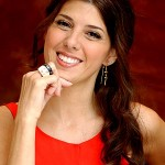 Marisa Tomei joins cast of 'Parental Guidance'