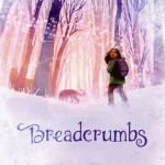 Breadcrumbs is In Stores Now!