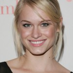 Leven Rambin joins cast of 'Mavericks'