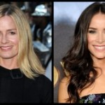 Elisabeth Shue, Abigail Spencer join 'Of Men and Mavericks'