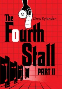 The Fourth Stall - Part II