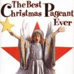 Andy Fickman to direct Best Christmas Pageant Ever