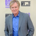 Oscar Nominee Randall Wallace to Direct 'The Conscientious Objector'