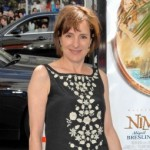 Nim's Island 2 producer hopes to make more Nim sequels with Bindi Irwin