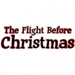 Walden Media, Paramount hire Screenwriter, Director for The Flight Before Christmas