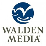 Walden Rubs The Genie's Lamp