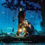 Bridge to Terabithia Review