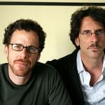 Joel and Ethan Coen to rewrite 'Unbroken' for Angelina Jolie