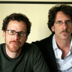 Joel and Ethan Coen to rewrite 'Unbroken' for Angelina Jolie
