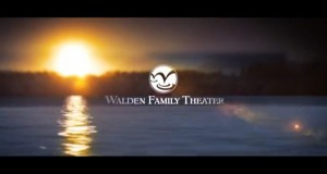 Walden Family Theater