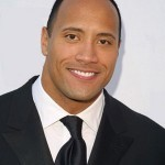 Dwayne Johnson joins Journey 2: The Mysterious Island