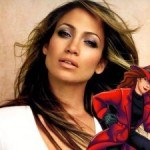 Jennifer Lopez to produce 'Where in the World is Carmen Sandiego?' with Walden Media