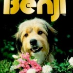 Walden Media to reboot Benji with Creator's Son