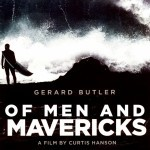 'Of Men and Mavericks' Poster Released, then Film Renamed 'Chasing Mavericks'
