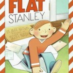 Walden Media acquires 'Flat Stanley' books, planning feature film
