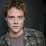 Jonny Weston lands lead role Jay Moriarty in 'Mavericks'