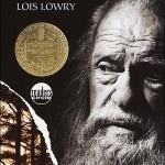 The Giver returns to Walden Media, Phillip Noyce to Direct?