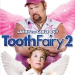 Tooth Fairy 2 – Now Available on Blu-ray and DVD – Trailer