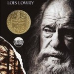 As The Giver nears Production, Casting Rumors Abound