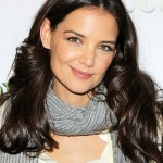 Katie Holmes joins cast of 'The Giver'
