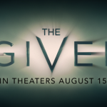 Watch the Trailer for 'The Giver'
