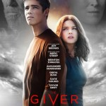 Should I see 'The Giver?'